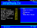 InfoThuis Teletekst